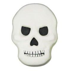 Skull Cake Pantastic Pan