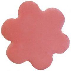 Pink Watermelon Blossom Petal Dust