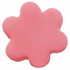 Pink Flamingo Blossom Petal Dust
