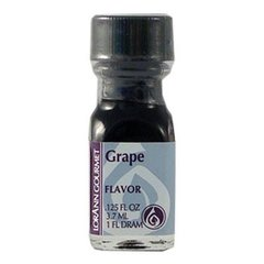 Grape Candy Flavoring 1 Dram