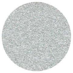 Silver Sanding Sugar 4 oz