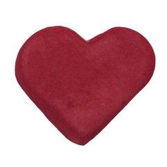 Red Velvet Luster Dust