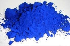 Bulk Powdered Food Coloring 1.1 Pound Choose Color   The Baker\'s ...