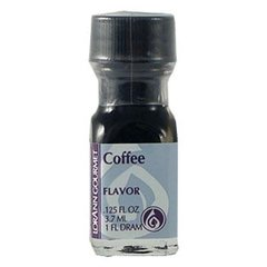 Coffee Candy Flavoring 1 Dram
