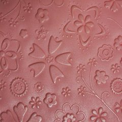Flower Fun Fondant Textured Impression Mat