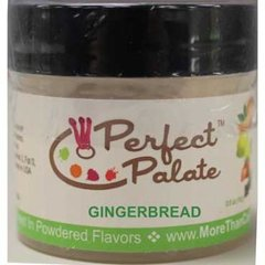 Gingerbread Powdered Flavoring