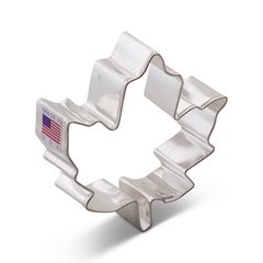 Woodland Cookie Cutter Set of 5
