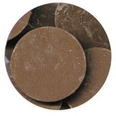 Milk Chocolate Cocoa Lite Candy Coating 50 lb. FREE SHIPPING