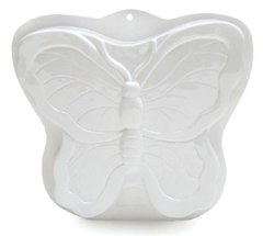 Butterfly Cake Pantastic Pan