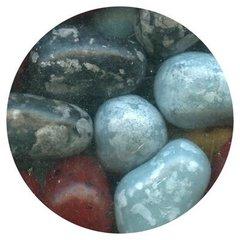 Candy Pebble Rocks Jelly Bean 3 oz