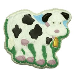 Cow Cake Pantastic Pan