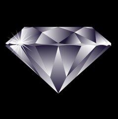 Diamond Sponsorship for Extremicon 2018 Comicon/Car Show