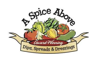 A Spice Above