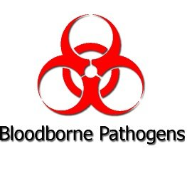 Image result for OSHA bloodborne pathogen