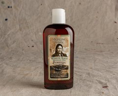 White Sage Massage Oil 4 oz