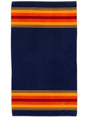 Oversized Jacquard Towel: Grand Canyon National Park