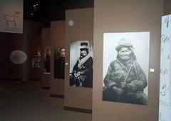 Maple Premier Level Museum Membership