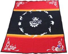 Pendleton: Custom Clans Blanket