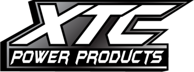 XTC Power Products
