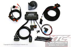 RZR XP 2015+ Plug & Play™ Turn Signal System W/Horn - TSS-XP16