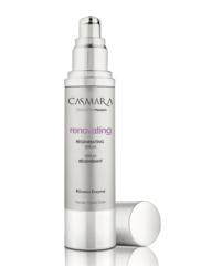CASMARA REGENERATING RENOVATING SERUM REGENERATING ANTI-AGE-Lifting effect