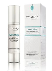 CASMARA facials HYDRA LIFTING MOISTURIZING CREAM