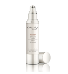 CASMARA SKIN SENSATIONS Luxury REVITALIZING SERUM-Boost of vitality