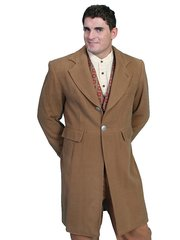 WahMaker Original Authentic Frock Coat