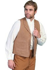 WahMaker Classic Vest With Duck Back