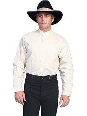 Rangewear Original Gambler Shirt