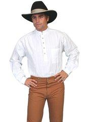 RangeWear Classic Pullover Shirt