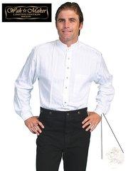 WahMaker Gambler/Banker Shirt