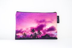 """Sunrise"" Clutch"