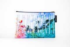 """Hawaii"" Clutch"