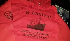 Garvey Ism
