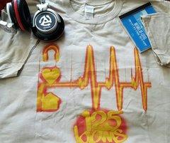 DJ BPM T-Shirt