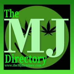 The MJ Directory PREMIUM ONLINE PACKAGE - Paid Annually