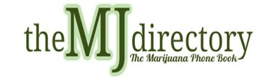 The MJ Directory, llc