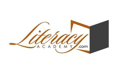 Literacy Academy