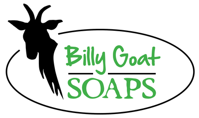 Natural Soaps and Crafts