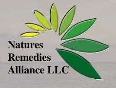 Natures Remedies Alliance LLC