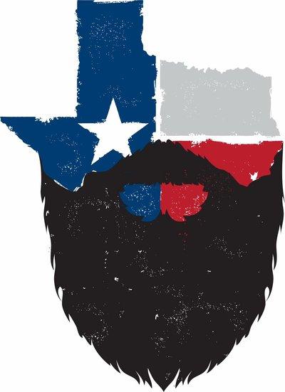 Templar Beard Company, LLC.