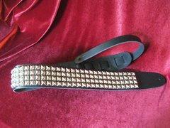 Guitar Strap 234