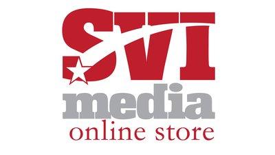SVI Media