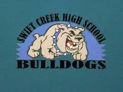 Swift Creek High School Class of 2016 Graduation Ceremony