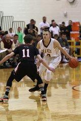 2015-16 SVHS Boys Basketball Season Collection