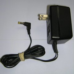HP JetDirect Print Server 70X 150X 170X 310X 380X AC/DC Power Adapter 0950-3169