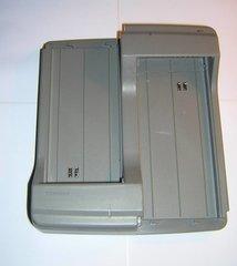 Toshiba Tecra 710CDT 720CDT 730CDT External Battery Charger