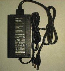 HP OmniBook 800 800CT 800CS Heavy-Duty Multi Peripheral AC/DC Power Adapter