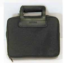 COMPAQ Contura Aero 4/25 4/33c Fitted Nylon Carry Case